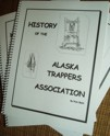 History of the Alaska Trappers Association