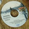 Sharing Alaska Trails DVD