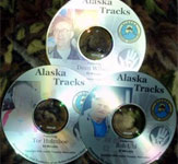 Oral Histories from Trappers sold at the ATA Store